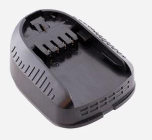 Accu Voor Bosch 14.4 volt li-ion