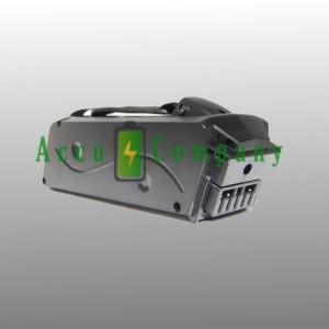 Fiets batterij voor Bosch systemen