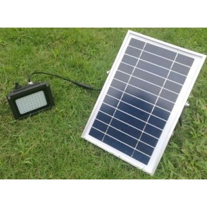 http://www.accucompany.be/wp-content/uploads/2017/01/led-solar-buitenlamp-500lumen.jpg