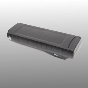 Fietsbatterij Bosch 0275007505